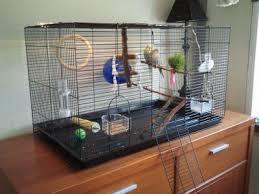 Choisir sa cage - Page 16 Images59