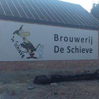 Brasserie De Schieve   Belgique De_sc110