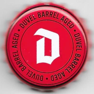 DUVEL barrel aged Belgique Duvel_10