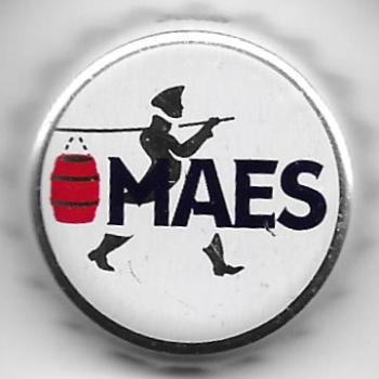Maes Pils Maes_010