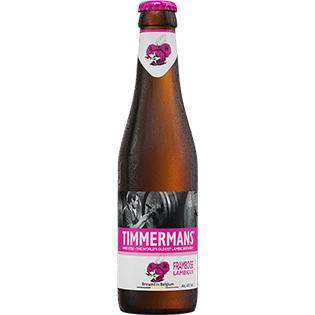 Brasserie timmerman Timmer10