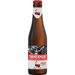 Brasserie timmerman Timmer11