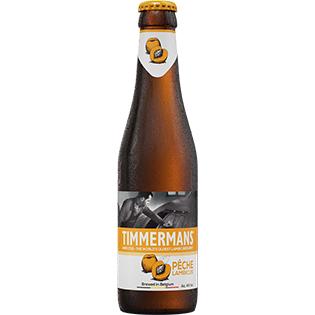Brasserie timmerman Timmer12