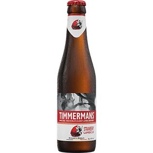 Brasserie timmerman Timmer13