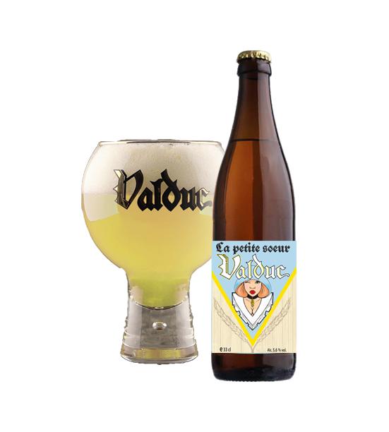 Brasserie Valduc Valduc10
