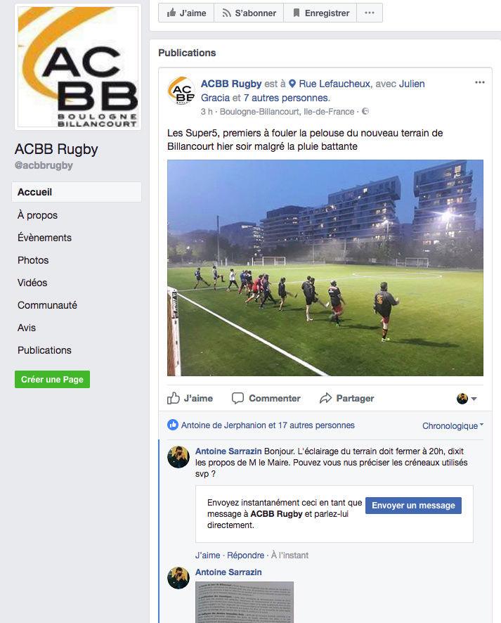 Terrain de foot et de rugby Captur11