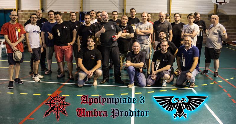 Débriefing Umbra Probitor 2017 Img_3910