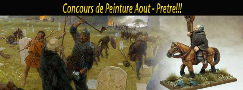 CONCOURS DE PEINTURE - Aout: Pretres! Concou10