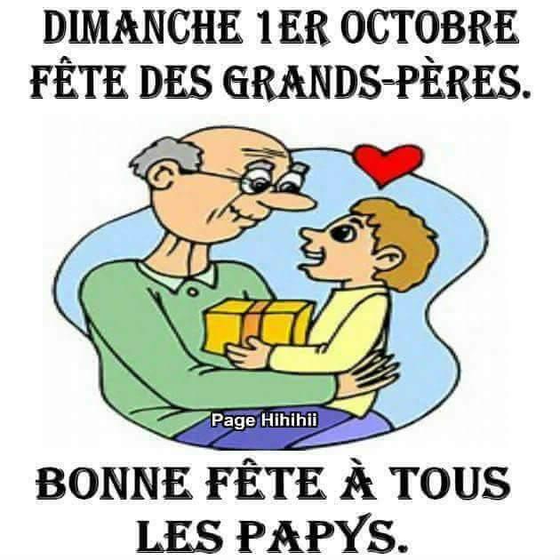 Pour les papys.  Fb_img16