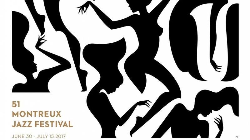 News : Parmigiani Fleurier Metrographe Edition Montreux Jazz Festival 2017 Asset-10