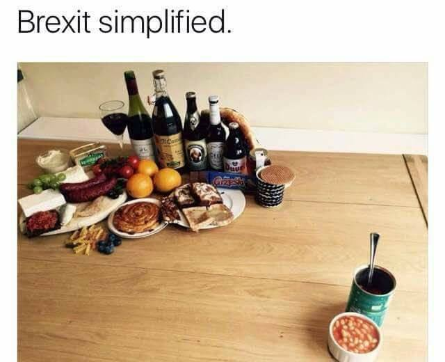 Brexit - Page 4 19601110