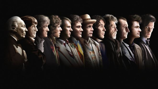 Doctor Who... _9690510