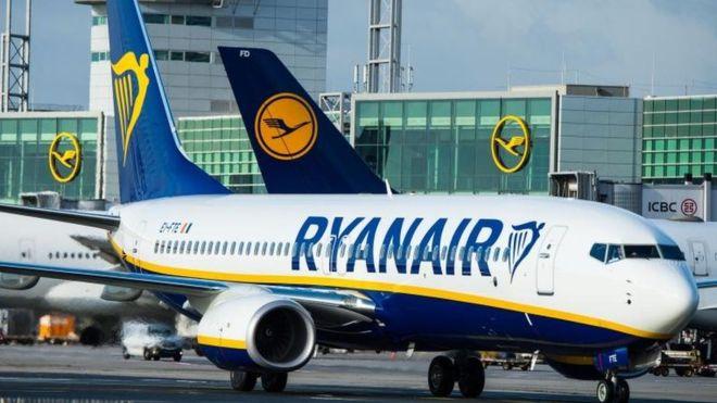 Ryanair... _9785110