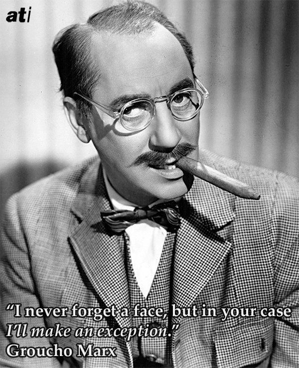 Famous Quotes/Insults Famous12