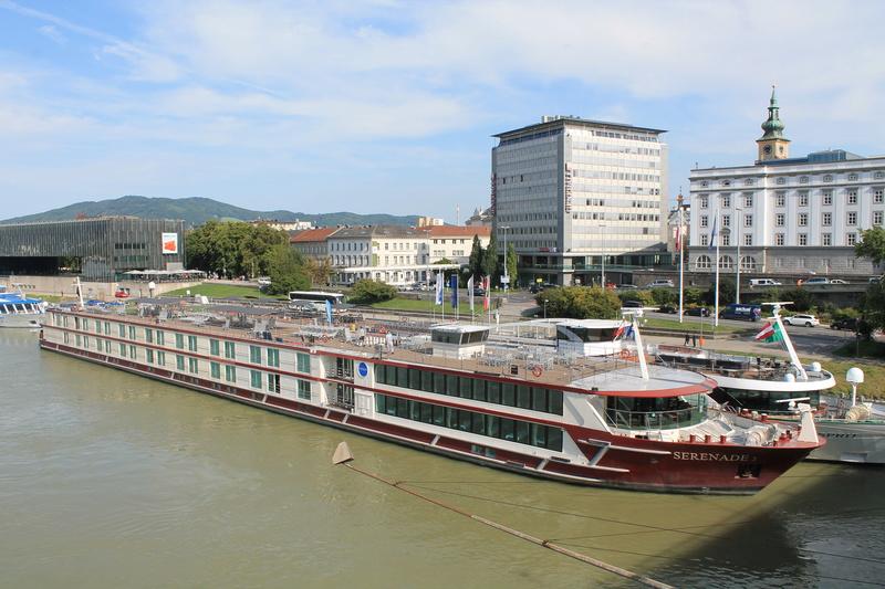 Danube photos Img_3411