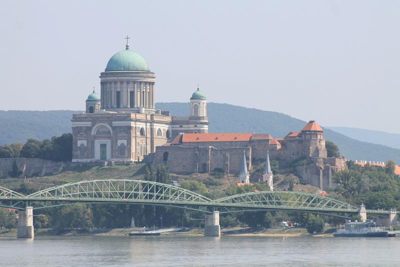 Danube photos Img_3510