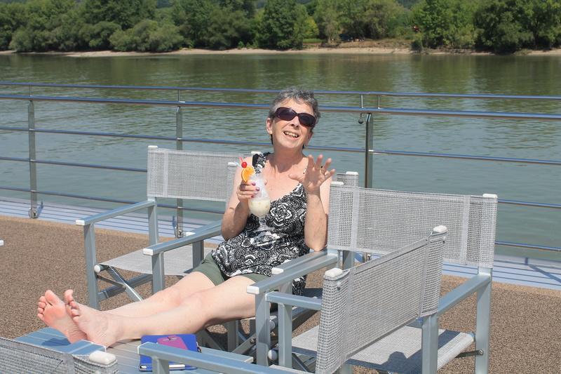Danube photos Img_3511