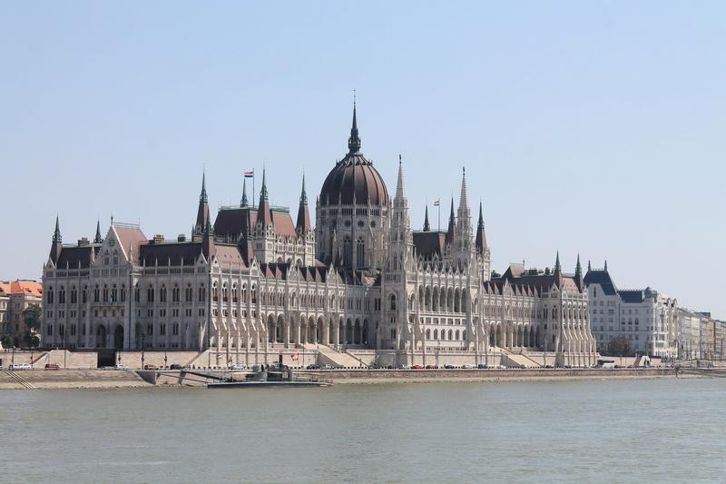 Danube photos Img_3512