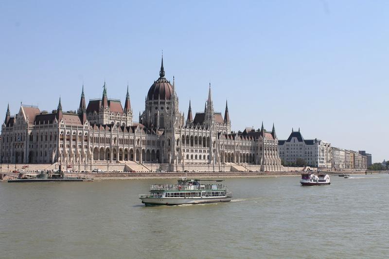 Danube photos Img_3513