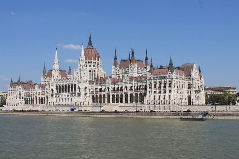 Danube photos Img_3514