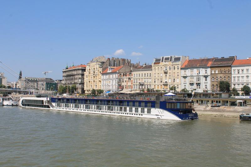 Danube photos Img_3515