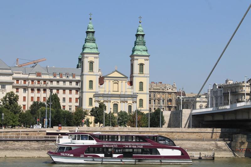 Danube photos Img_3516