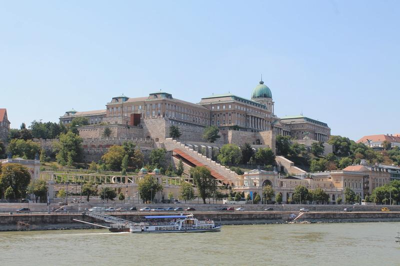 Danube photos Img_3517