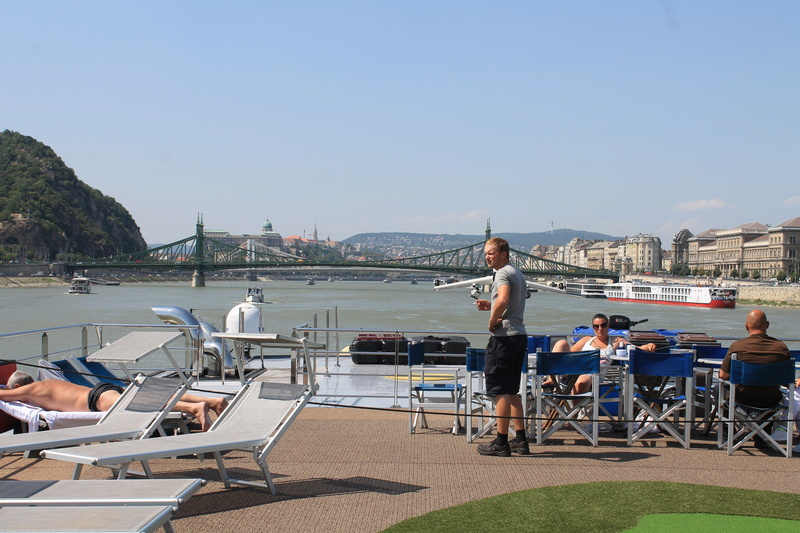 Danube photos Img_3610