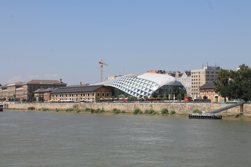 Danube photos Img_3611