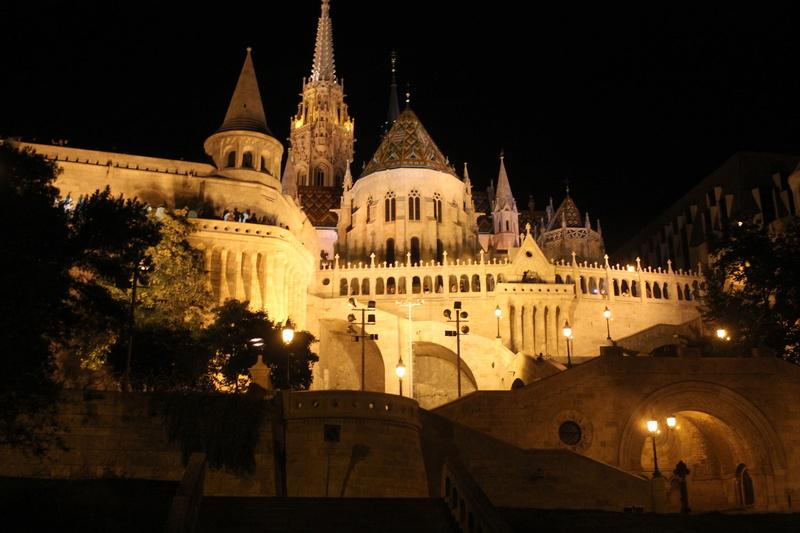 Danube photos Img_3612