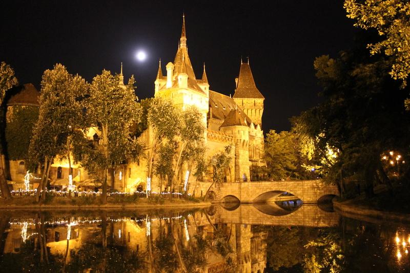 Danube photos Img_3615