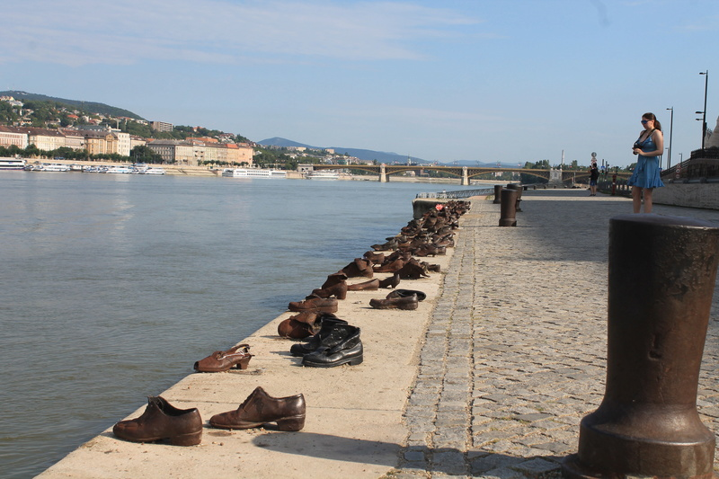 Danube photos Img_3617