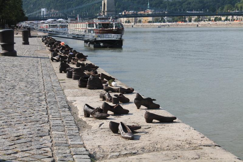 Danube photos Img_3619