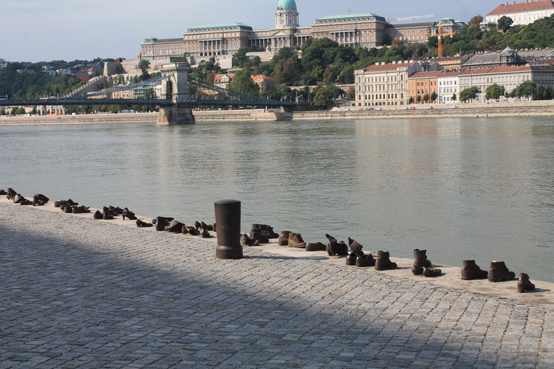 Danube photos Img_3621