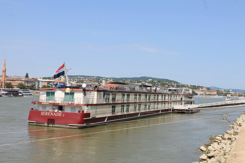 Danube photos Img_3622