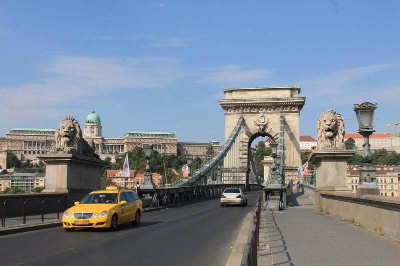 Danube photos Img_3626