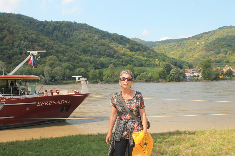 Danube photos - Page 2 Img_3913