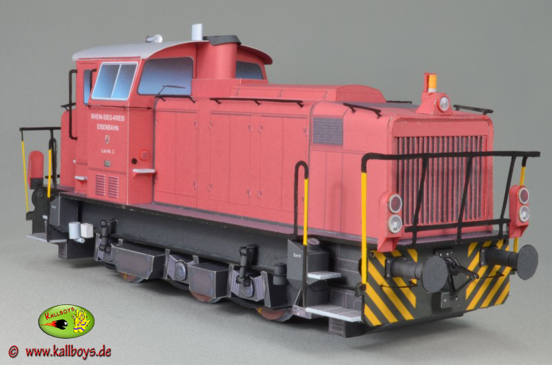 MaK G700C - Lok 3 Dsc_1110