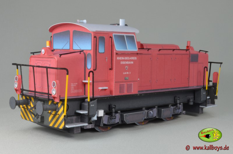 MaK G700C - Lok 3 Dsc_1111