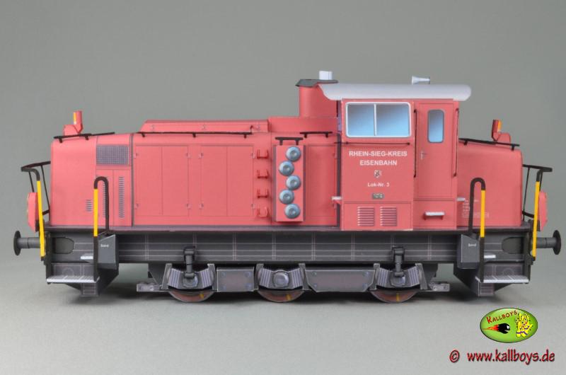 MaK G700C - Lok 3 Dsc_1112