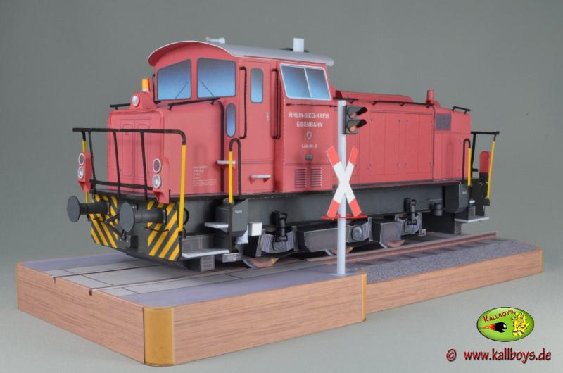 MaK G700C - Lok 3 Dsc_1113