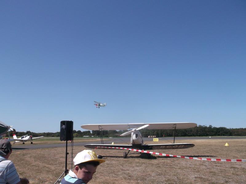 Avions anciens Dscf6415