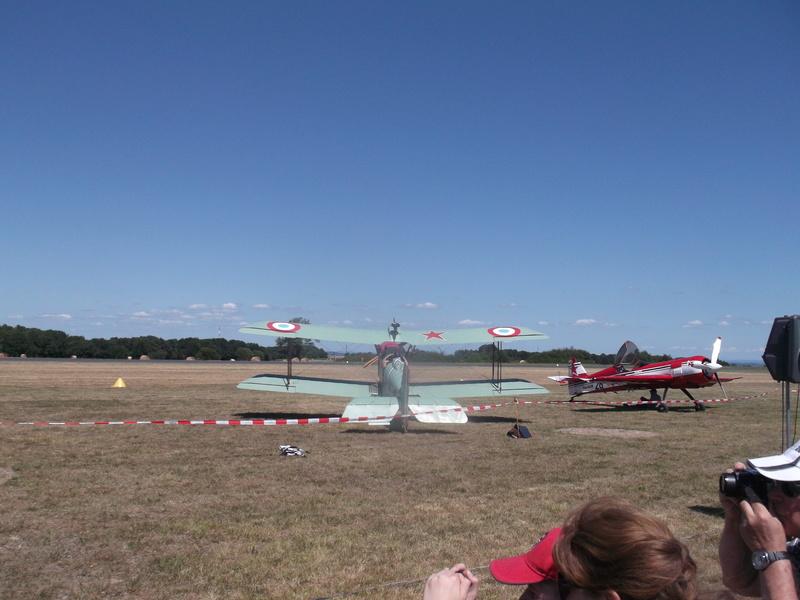 Avions anciens Dscf6416