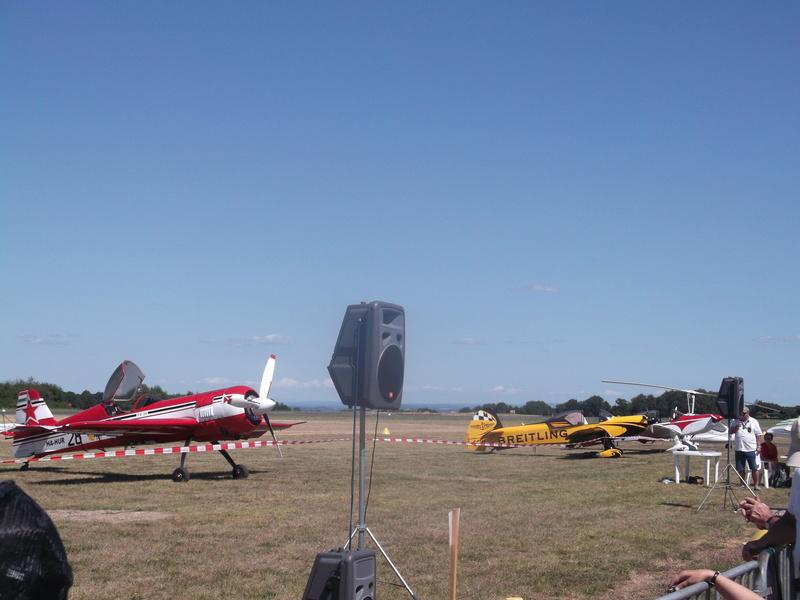 Avions anciens Dscf6418