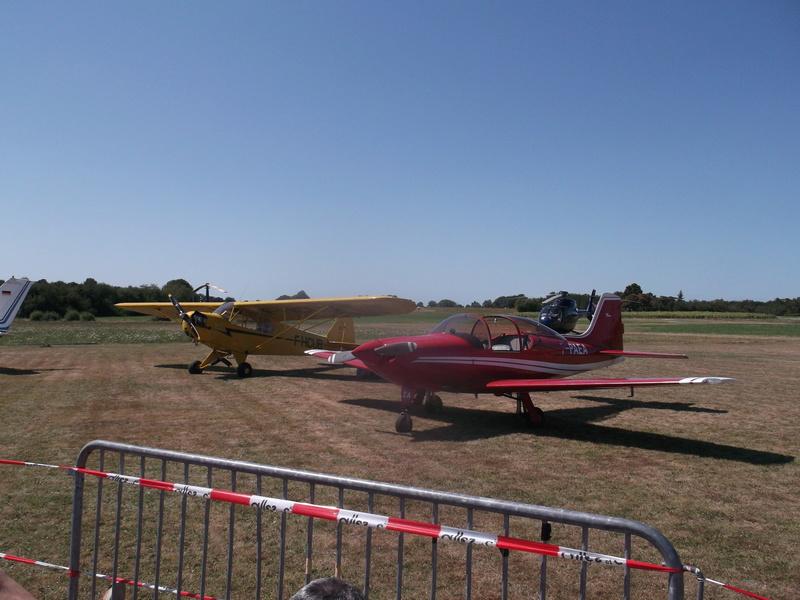 Avions anciens Dscf6420