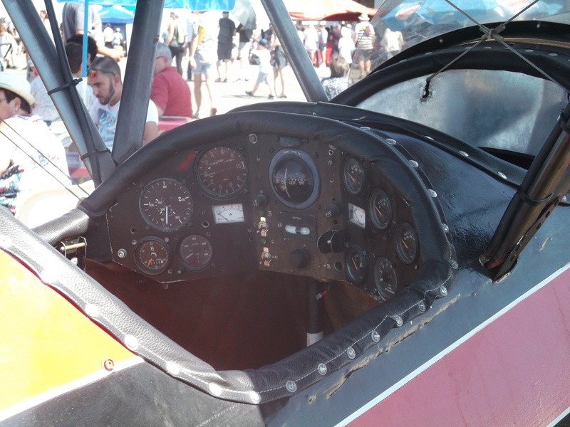Avions anciens Dscf6423