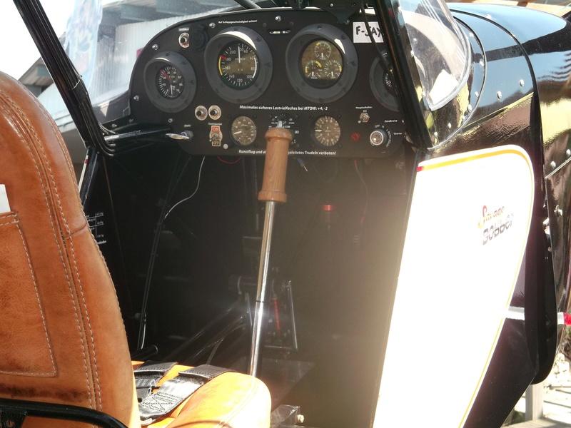 Avions anciens Dscf6424