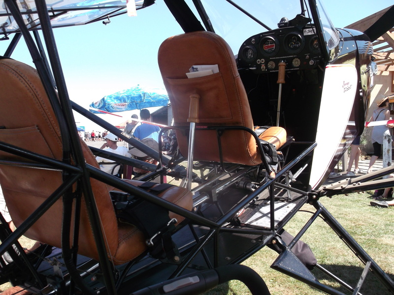 Avions anciens Dscf6425