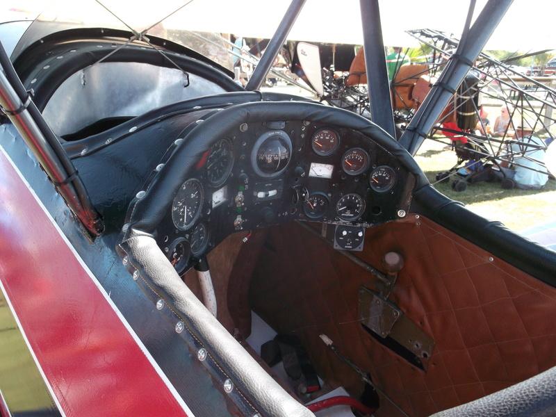 Avions anciens Dscf6427