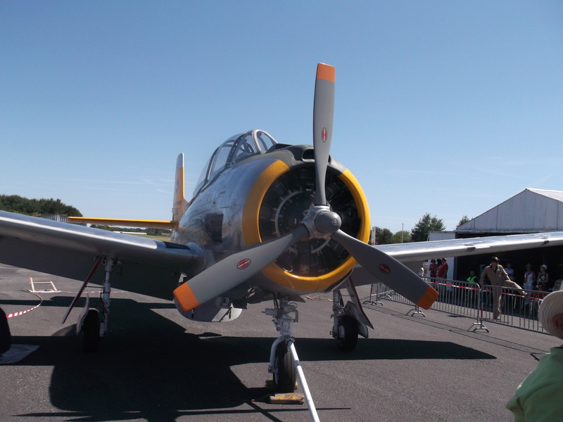 Avions anciens Dscf6428